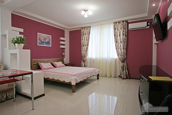 Suit in a mini-hotel, Studio (34846), 002