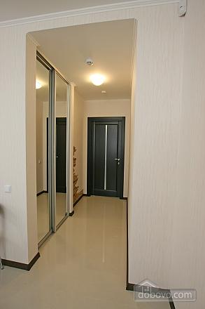 Suit in a mini-hotel, Studio (34846), 005