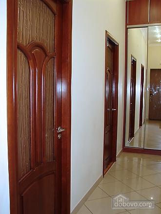 12 Саксаганского, 2х-комнатная (57560), 009