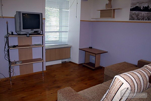 Apartment with renovation in the centre, Studio (57757), 003