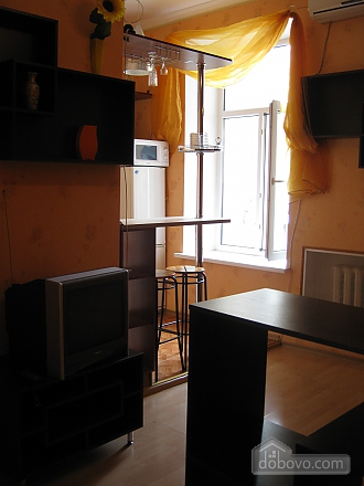 Квартира в историческом центре, 2х-комнатная (32848), 010