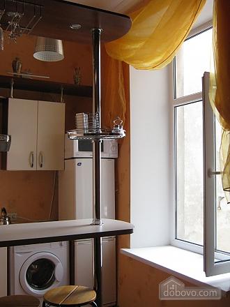 Квартира в историческом центре, 2х-комнатная (32848), 011