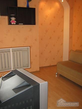 Квартира в историческом центре, 2х-комнатная (32848), 013