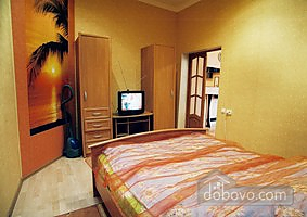 Apartment in the historical center, Una Camera (32848), 001