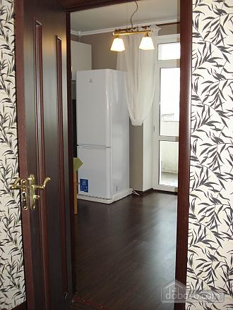 Уютная квартира, 1-комнатная (33244), 003