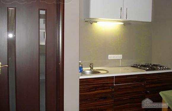 Уютная квартира, 1-комнатная (33244), 004