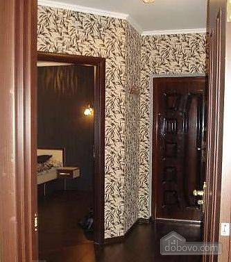 Уютная квартира, 1-комнатная (33244), 006