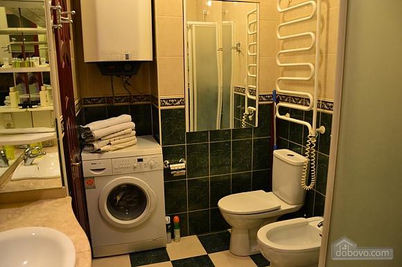 Near Sofievskaya Square, Deux chambres (33441), 010