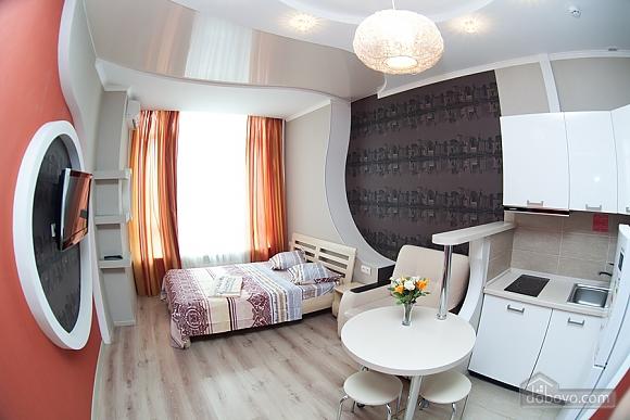 Квартира у моря, 1-комнатная (33507), 002