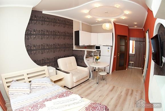 Квартира у моря, 1-комнатная (33507), 003
