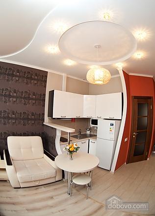 Квартира у моря, 1-комнатная (33507), 004
