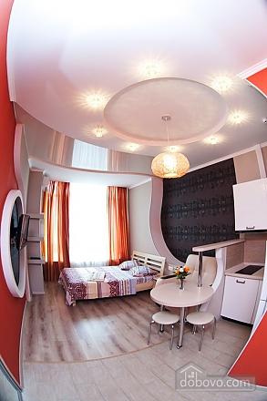Квартира у моря, 1-комнатная (33507), 005