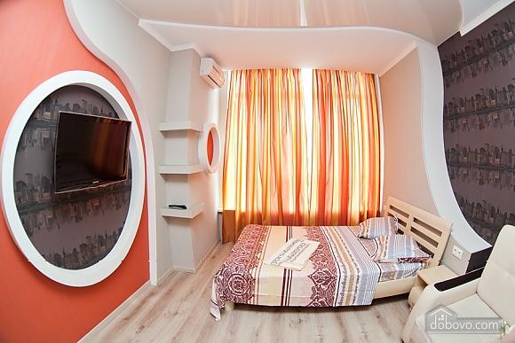 Квартира у моря, 1-комнатная (33507), 006