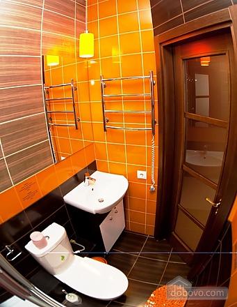 Квартира у моря, 1-комнатная (33507), 009