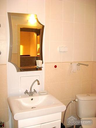 Затишна квартира з новим євроремонтом, 1-кімнатна (11057), 004