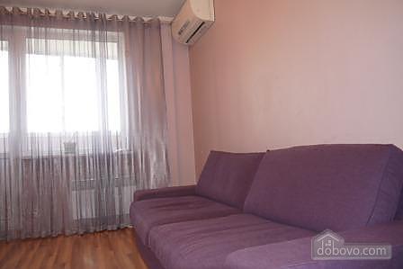 Квартира з видом на море, 2-кімнатна (33705), 001
