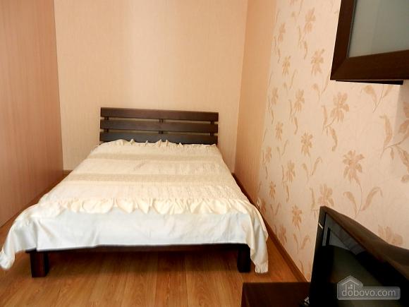 25 Шевченко, 1-комнатная (11255), 001