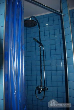 Квартира на вулиці Пантелеймонівській, 1-кімнатна (78803), 007