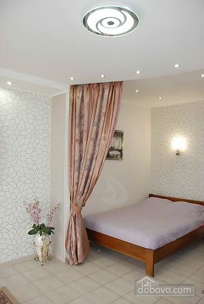 Квартира на вулиці Пантелеймонівській, 1-кімнатна (78803), 005