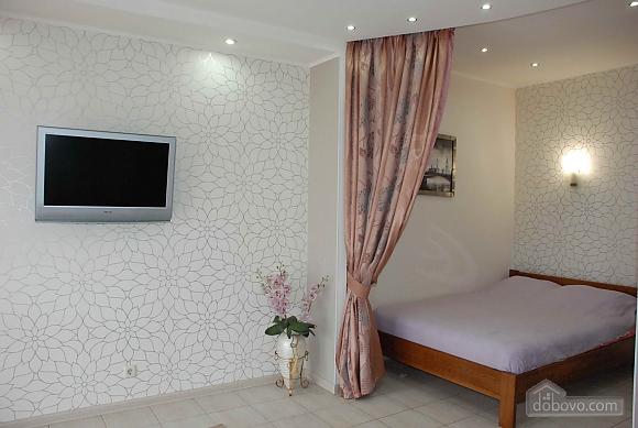 Квартира на вулиці Пантелеймонівській, 1-кімнатна (78803), 003