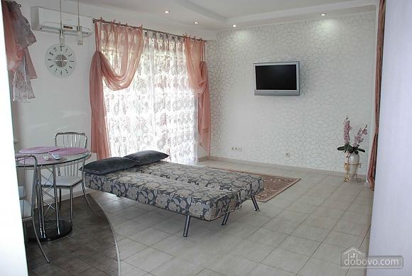 Квартира на вулиці Пантелеймонівській, 1-кімнатна (78803), 004