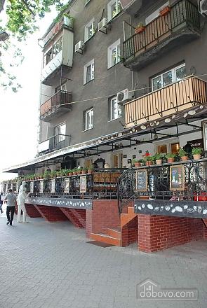 Квартира на вулиці Пантелеймонівській, 1-кімнатна (78803), 008