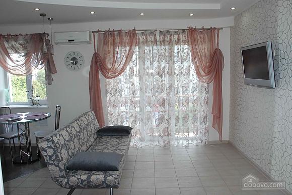 Квартира на вулиці Пантелеймонівській, 1-кімнатна (78803), 002
