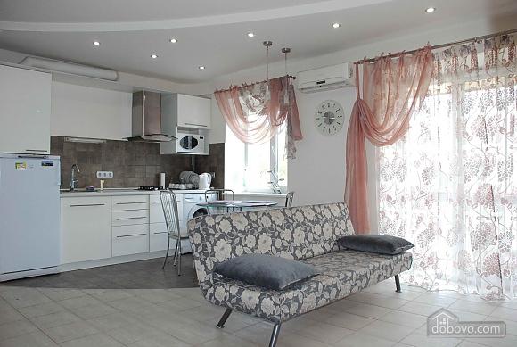 Квартира на вулиці Пантелеймонівській, 1-кімнатна (78803), 001