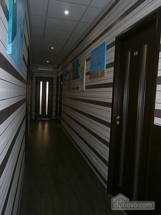 Hotel suite, Monolocale (56814), 003