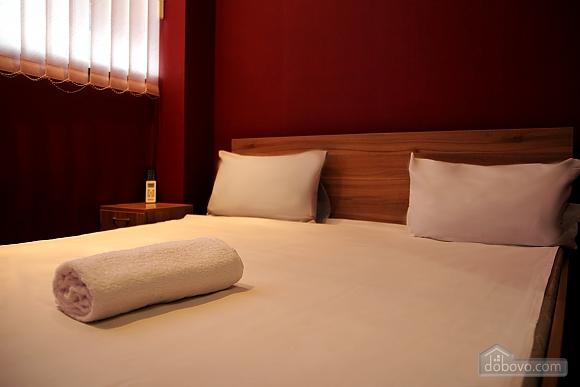 Hotel suite, Studio (56814), 001