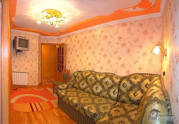Apartment in Truskavets, Una Camera (34364), 003