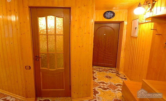Apartment in Truskavets, Una Camera (34364), 004