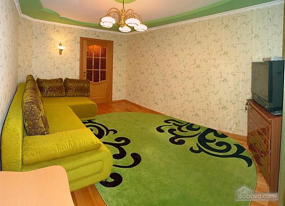 Apartment in Truskavets, Una Camera (34364), 005