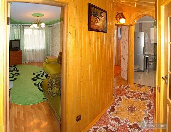 Apartment in Truskavets, Una Camera (34364), 006