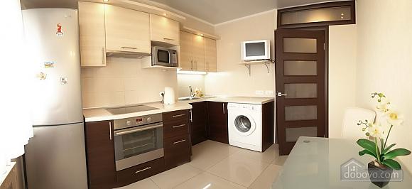 Apartment with a convenient location, Studio (56880), 004