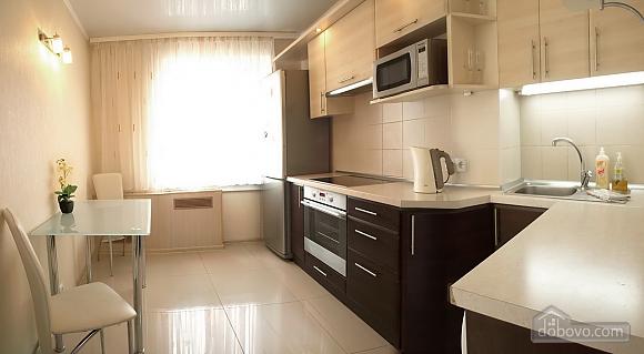 Apartment with a convenient location, Studio (56880), 005