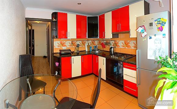 Apartment in Truskavets, Studio (79397), 001