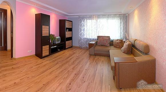 Apartment in Truskavets, Studio (79397), 004