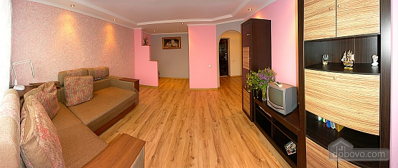 Apartment in Truskavets, Studio (79397), 005