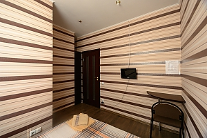 Hotel suite, Studio, 004