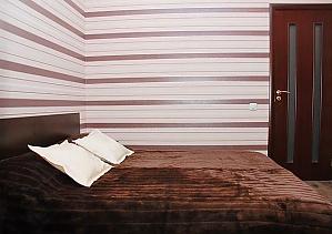 Hotel suite, Studio, 001