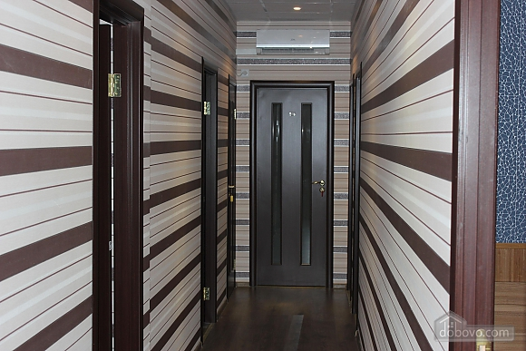 Hotel suite, Monolocale (11980), 002