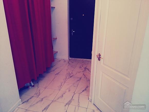 Квартира біля метро Осокорки, 2-кімнатна (34628), 014
