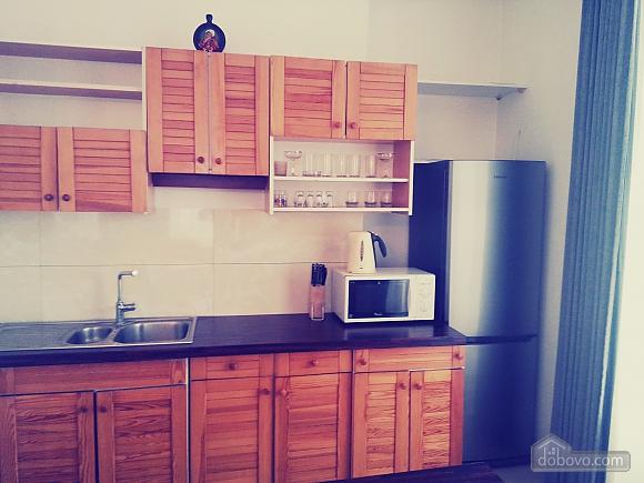 Квартира біля метро Осокорки, 2-кімнатна (34628), 005