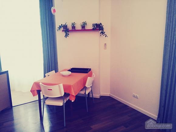 Квартира біля метро Осокорки, 2-кімнатна (34628), 004