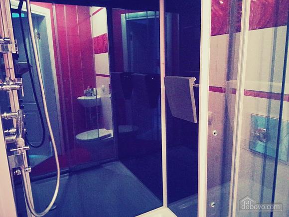 Квартира біля метро Осокорки, 2-кімнатна (34628), 012