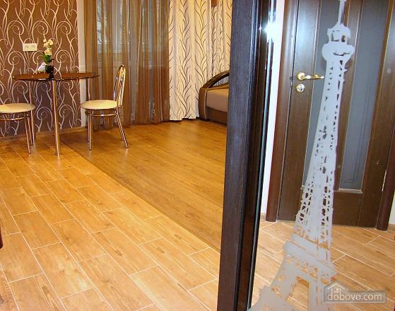 Original spacious apartment, Studio (57144), 002