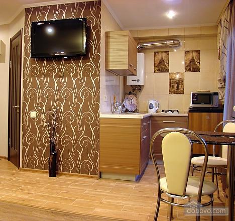 Original spacious apartment, Studio (57144), 003