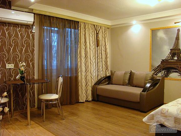 Original spacious apartment, Studio (57144), 001