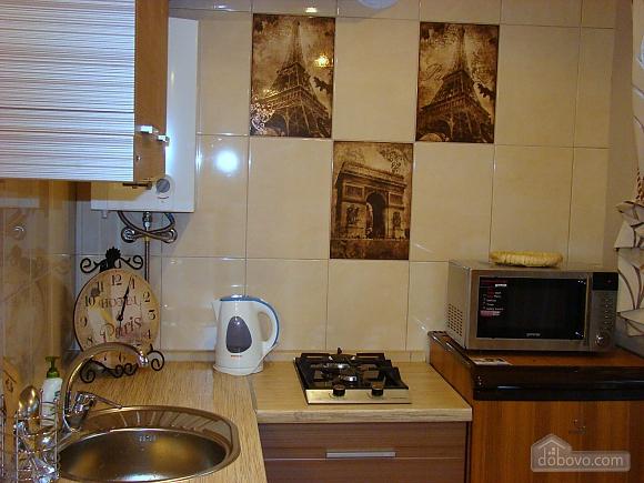 Original spacious apartment, Studio (57144), 005